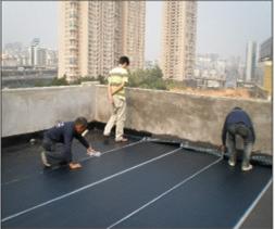 层面聚氨酯方式涂料施工.png